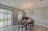 785 Rembrandt Ave - Photo 8