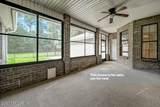 3851 Creek Hollow Ln - Photo 45