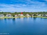9937 Watermark Ln - Photo 42