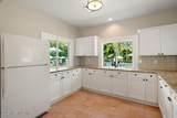 85421 Stonehurst Pkwy - Photo 49