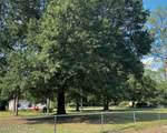 12529 Woodcutter Rd - Photo 15