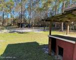 12529 Woodcutter Rd - Photo 16
