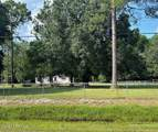 12529 Woodcutter Rd - Photo 5