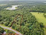 8330 State Road 100 - Photo 10