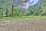 8330 State Road 100 - Photo 4