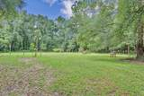 8330 State Road 100 - Photo 5
