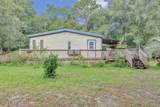 8330 State Road 100 - Photo 7