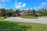 85451 Stonehurst Pkwy - Photo 36