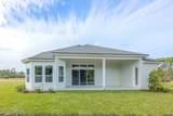 85451 Stonehurst Pkwy - Photo 4
