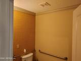5405 Green Forest Dr - Photo 10