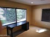 5405 Green Forest Dr - Photo 4