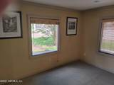 5405 Green Forest Dr - Photo 5