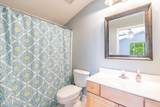 13743 Weeping Willow Way - Photo 33