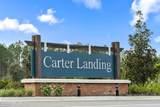2034 Carter Landing Blvd - Photo 4