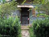 1311 30TH St - Photo 1