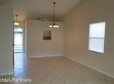 5135 Indian Lakes Ct - Photo 6