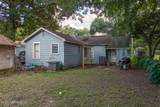 2341 2ND Ave - Photo 10