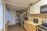 2341 2ND Ave - Photo 13