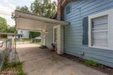 2341 2ND Ave - Photo 15