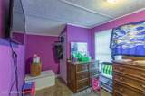 2341 2ND Ave - Photo 16