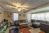 2341 2ND Ave - Photo 4