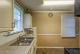2341 2ND Ave - Photo 9