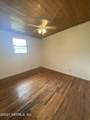 5936 Jammes Rd - Photo 10