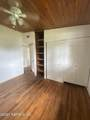5936 Jammes Rd - Photo 11