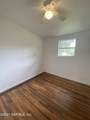 5936 Jammes Rd - Photo 12