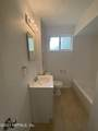 5936 Jammes Rd - Photo 14