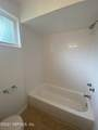 5936 Jammes Rd - Photo 15