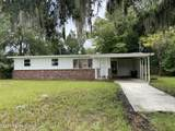 5936 Jammes Rd - Photo 2