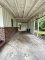 5936 Jammes Rd - Photo 3