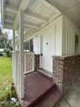 5936 Jammes Rd - Photo 4
