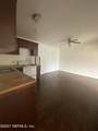 5936 Jammes Rd - Photo 8