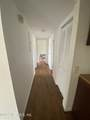 5936 Jammes Rd - Photo 9