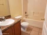 6983 Lafayette Park Dr - Photo 23