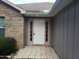 6983 Lafayette Park Dr - Photo 3