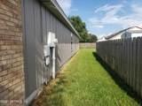 6983 Lafayette Park Dr - Photo 4