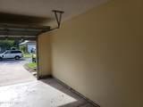 6983 Lafayette Park Dr - Photo 41