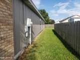 6983 Lafayette Park Dr - Photo 45