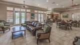 70329 Winding River Dr - Photo 4