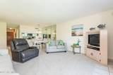 826 A1a Beach Blvd - Photo 19