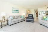 826 A1a Beach Blvd - Photo 20