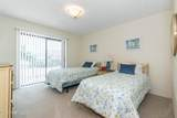 826 A1a Beach Blvd - Photo 26