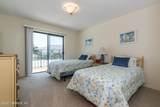 826 A1a Beach Blvd - Photo 28