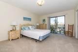 826 A1a Beach Blvd - Photo 35