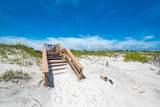 826 A1a Beach Blvd - Photo 47