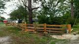 2752 Ruby Dr - Photo 11