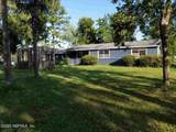 2752 Ruby Dr - Photo 13